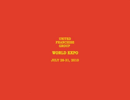 It's a big pleasure for us, to invite you to the World Expo 2010 July 29-30 …