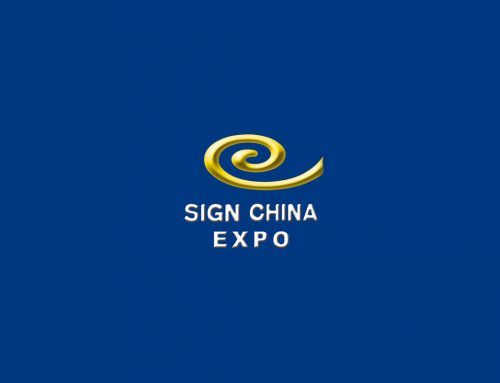 Sign China Expo 2010